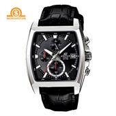 Đồng hồ nam Casio EFR-524L-1A