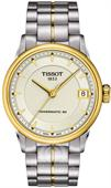 đồng hồ Tissot T086.207.22.261.00