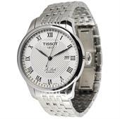 Đồng hồ nam cao cấp Tissot T41.1.483.33 ( CC)