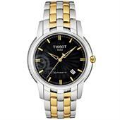 Đồng hồ nam cao cấp chính hãng Tissot T97.2.483.51.