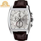 Đồng hồ nam Casio EFR-524L-7A