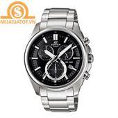 Đồng hồ Casio EFR-525D-1A