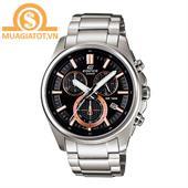 Đồng hồ Casio EFR-525D-1A5V