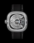 Đồng hồ Sevenfriday M1-1