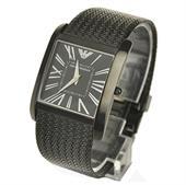 Đồng hồ nam Armani AR2028