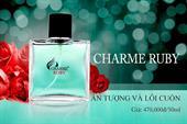Charme Ruby 50 ml