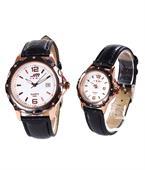 Đồng hồ Nam nữ Limmy 5095 thời trang