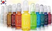 Tinh Chất Its Skin POWER 10 formula