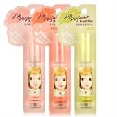 Xịt thơm miệng, chống khuẩn - Lip Perfume Breath Mist ETUDE HOUSE