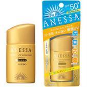Kem chống nắng ANESSA Shiseido 60ml SPF50