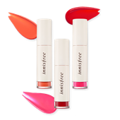 Son Innisfree Vivid Tint Rouge new 2015