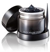 Neogen Code 9 Black Volume Cream 80ml