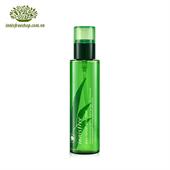 XỊT KHOÁNG Aloe Revital Skin Mist Innisfree 120ml