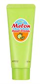 Kem Dưỡng Tay A'Pieu Hand Cream