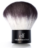 CHỔI MÁ ELF Studio Kabuki Face Brush