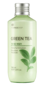 [NEW 2015] Baby Leaf Green Tea Oil Free Toner The FaceShop