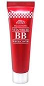 BB Cream Palgantong Vita White Super Cover