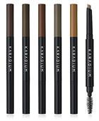 Karadium Flat Eyebrow Pencil
