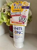 Tẩy Da Chết White Conc 150ml