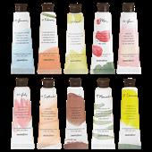 Kem Dưỡng Da Tay Hương Nước Hoa Innisfree Jeju Life Perfumed Hand Cream