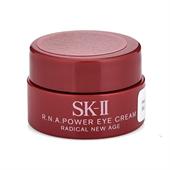 Kem dưỡng mắt SK-II R.N.A Power Eye Cream 2.5g