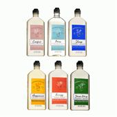 Sữa tắm Bath and Body Works Aromatherapy 295ml