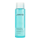 Dầu Tẩy Trang Laneige Perfect Pore Cleansing Oil 25ml