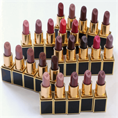 Son thỏi Tom Ford Lip Color Matte 3g
