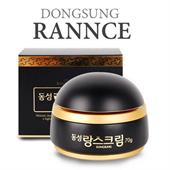 Kem Dưỡng Trị Nám Dongsung Rannce Cream – Hàn Quốc 70g