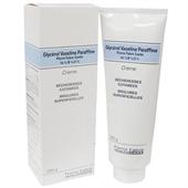 Kem dưỡng thể trị nẻ , chàm Glycerol Vaseline Paraffine Pháp 250g