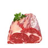 Thịt nạc vai lợn TNV10