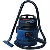 Máy hút bụi đa năng Bosch GAS 11-21