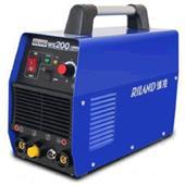 Máy hàn TIG DC Inverter Riland WS200A