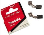 Chổi than máy Makita CB-51A (B-80232)
