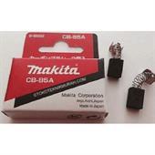 Chổi than máy Makita CB-85A (B-80282)