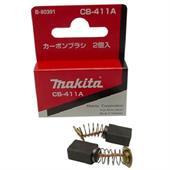 Chổi than máy Makita CB-411A (B-80391)