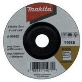 Đá mài cho Inox Makita 100x6x16mm-A-80852