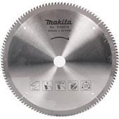 Lưỡi cưa nhôm hợp kim Makita D255x120Tx25.4mm P-68018
