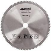 Lưỡi cưa nhôm hợp kim Makita D255x100Tx25.4mm P-68002
