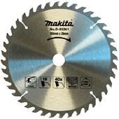 Lưỡi cưa gỗ hợp kim Makita D185x40Tx20mm D-03361