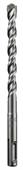 Mũi khoan bê tông Bosch Plus-3 AP, D10x100x160-2608831184