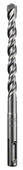 Mũi khoan bê tông Bosch Plus-3 AP, D25x200x250-2608831420