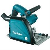 Máy cắt rãnh hợp kim nhôm Makita CA5000X