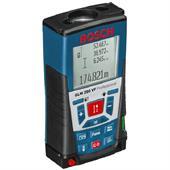 Máy đo khoảng cách Laser Bosch GLM 250VF