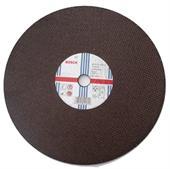 Đá cắt sắt Bosch 355x25.4x3.0mm-2608602751