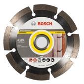 Đĩa cắt đa năng Bosch 105x20x7.0mm - 2608603726