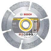 Đĩa cắt đa năng  Bosch 110x20x12mm - 2608602468