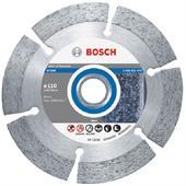 Đĩa cắt đá Granite Bosch 110x20x12mm - 2608602476