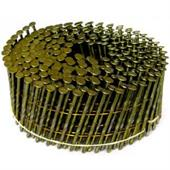 Đinh cuộn xoắn Meite dài 100mm - FS100W3