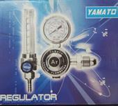 Đồng hồ Argon Yamato